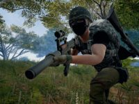 Sanhok Player