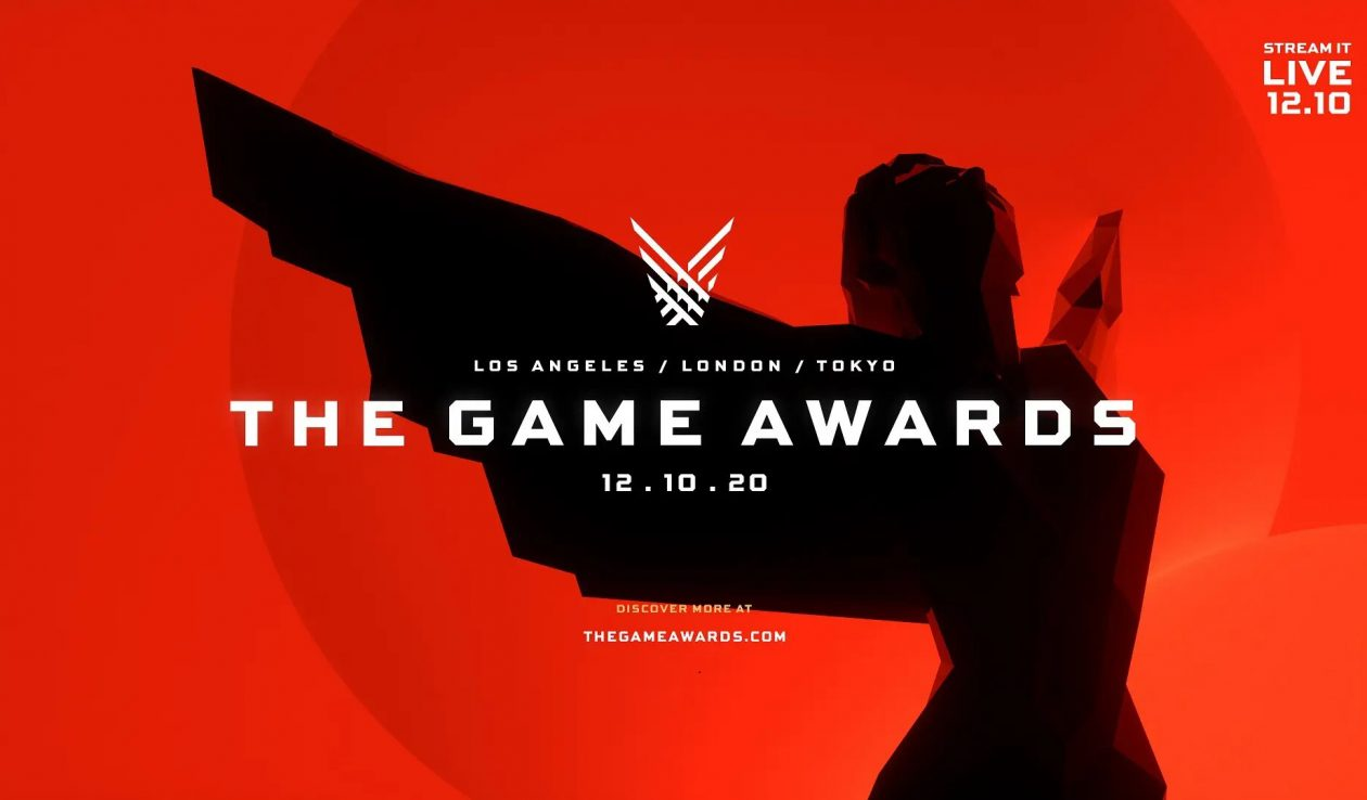 Call of Duty nominated for multiple awards at 2020 Game Awards